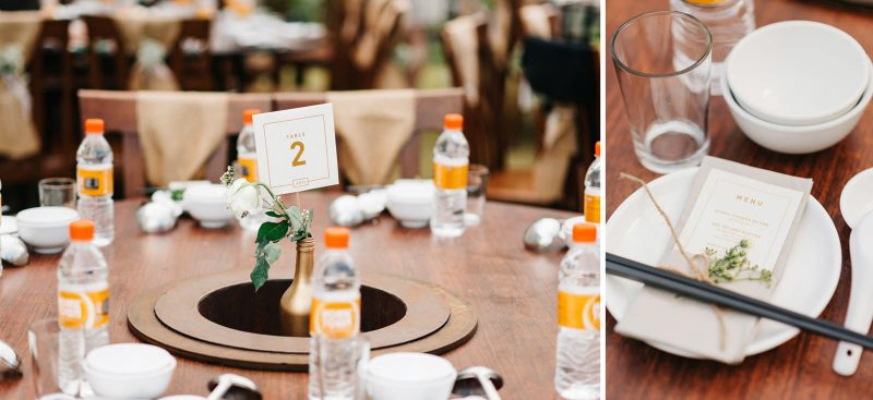 58-diy-cameron-highlands-wedding