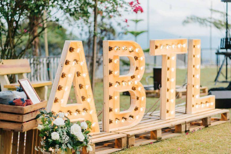 59-diy-cameron-highlands-wedding