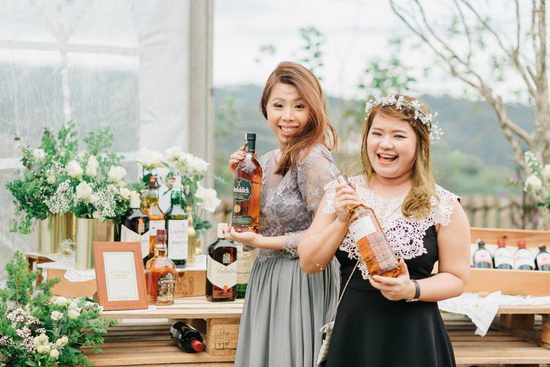 60-diy-cameron-highlands-wedding