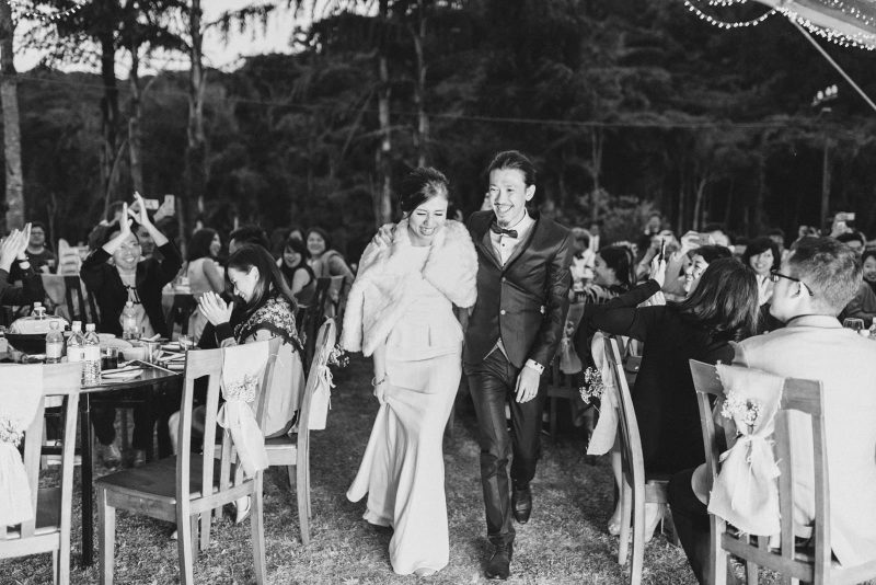 68-diy-cameron-highlands-wedding
