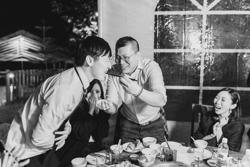75-diy-cameron-highlands-wedding