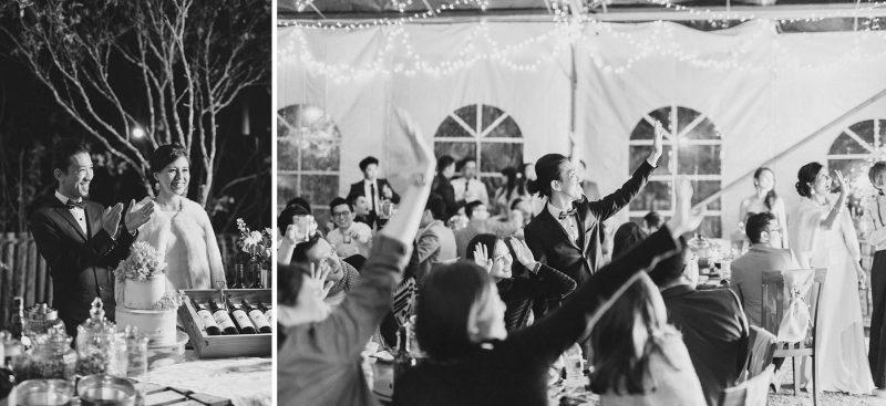 78-diy-cameron-highlands-wedding
