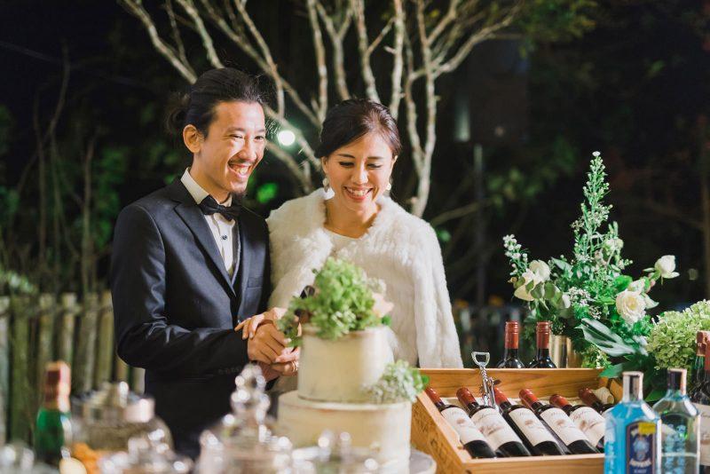 79-diy-cameron-highlands-wedding