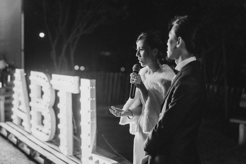 81-diy-cameron-highlands-wedding