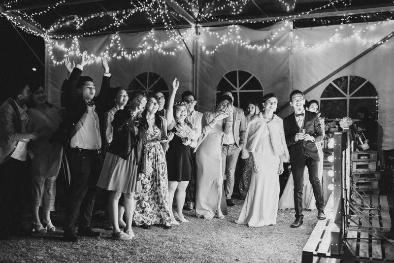84-diy-cameron-highlands-wedding