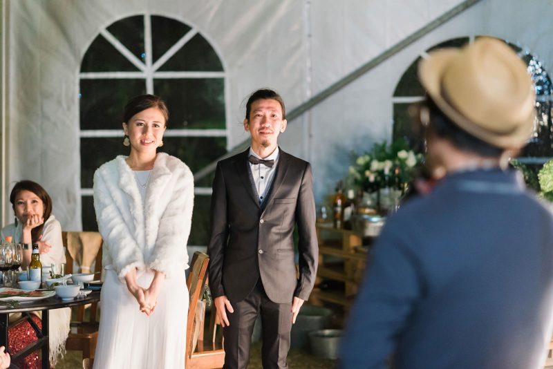 90-diy-cameron-highlands-wedding