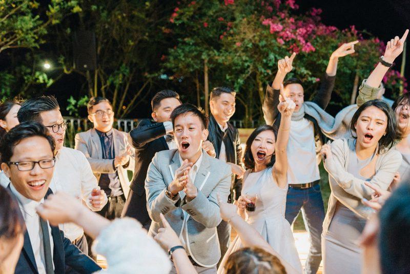 95-diy-cameron-highlands-wedding