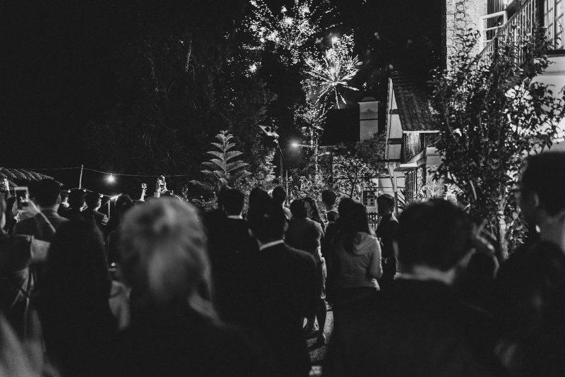 98-diy-cameron-highlands-wedding