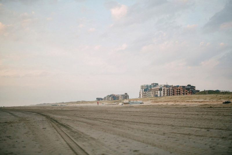 002-holland-beach