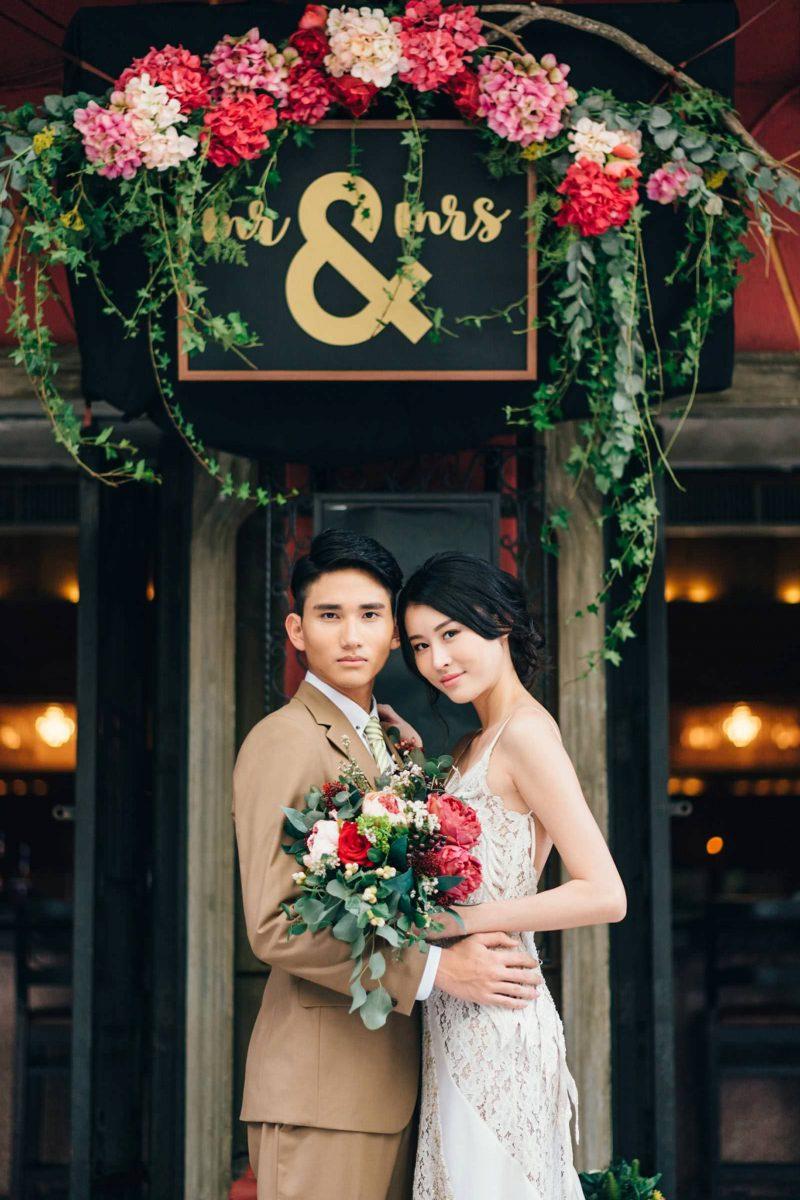 006-westin-hotel-wedding