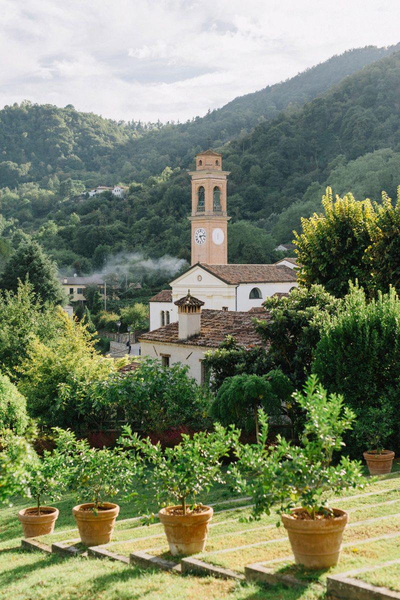 008-chiesa-luvigliano