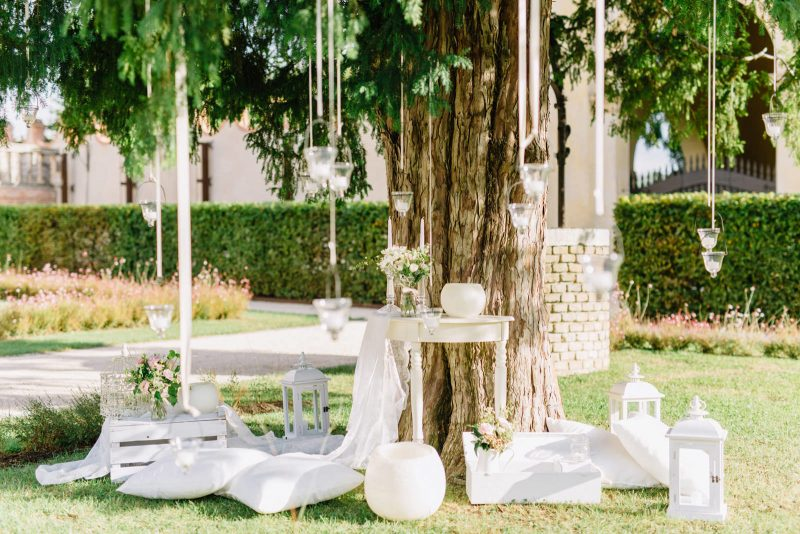 012-villa-dei-vescovi-wedding-decor