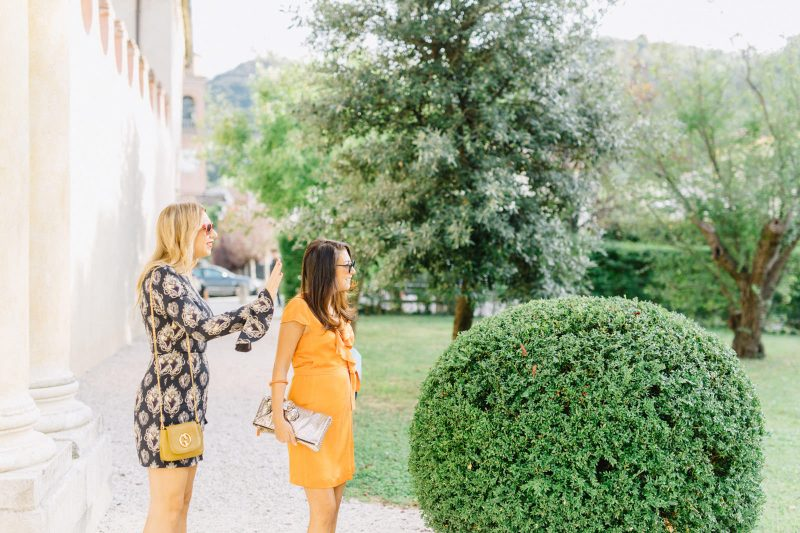 016-villa-dei-vescovi-wedding