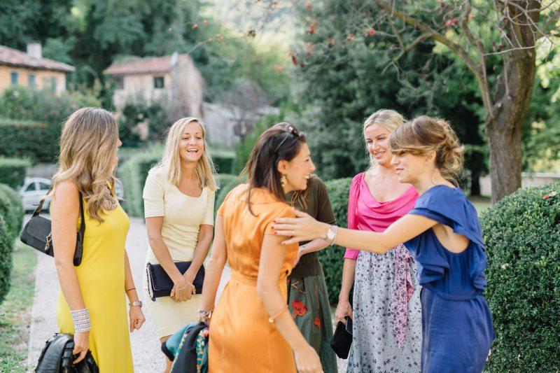 017-villa-dei-vescovi-wedding