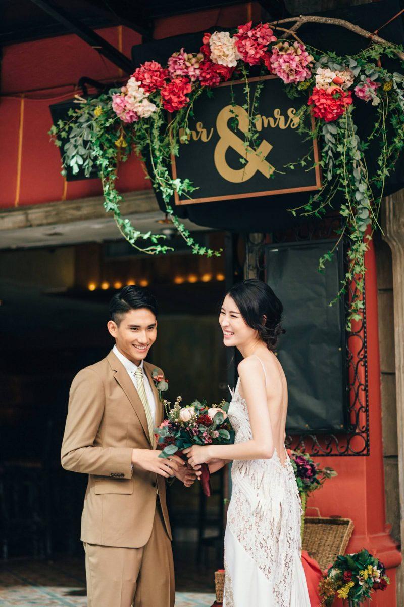 021-westin-hotel-wedding