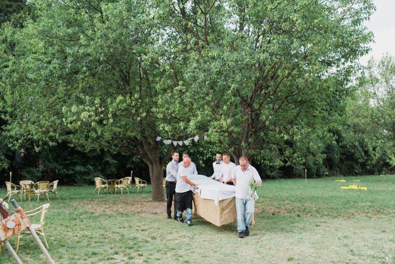 022-circus-tent-wedding