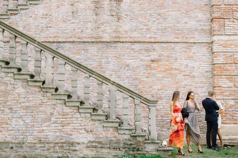 023-villa-dei-vescovi-wedding-guests
