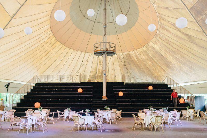 025-circus-tent-wedding