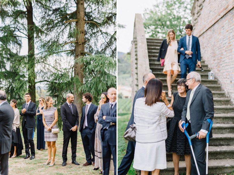 025-villa-dei-vescovi-guests-arriving