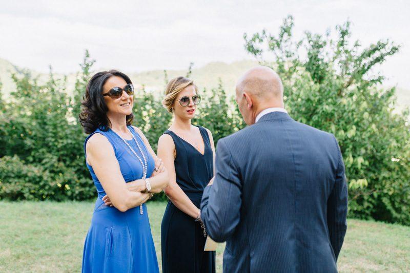 027-villa-dei-vescovi-wedding-guests
