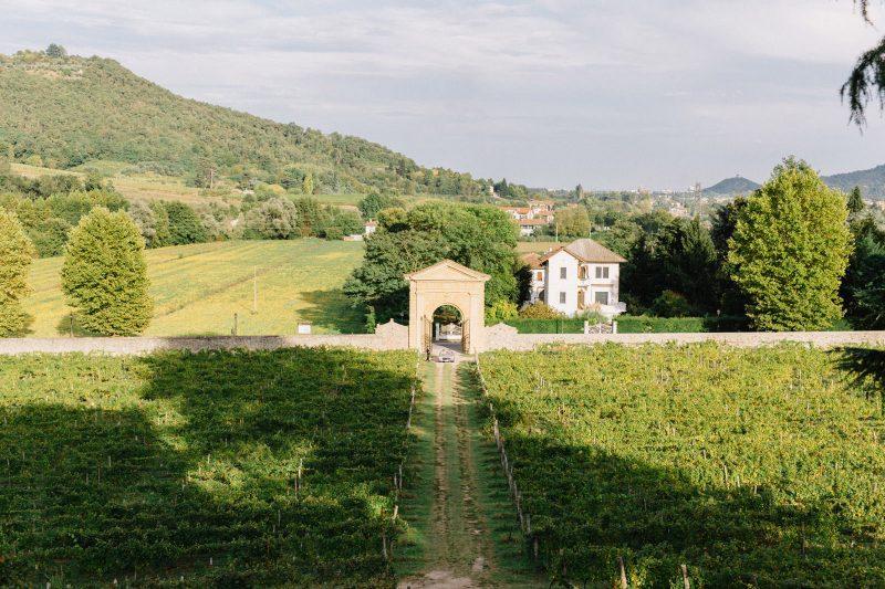 029-villa-dei-vescovi-wedding