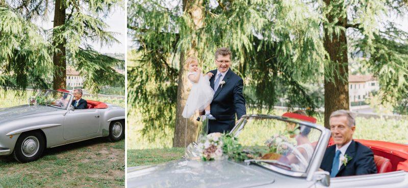 032-bridal-car