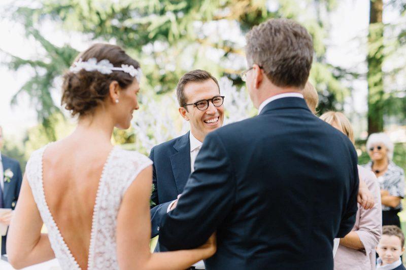 036-villa-dei-vescovi-wedding-ceremony