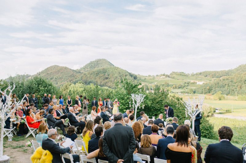 046-italy-wedding-ceremony