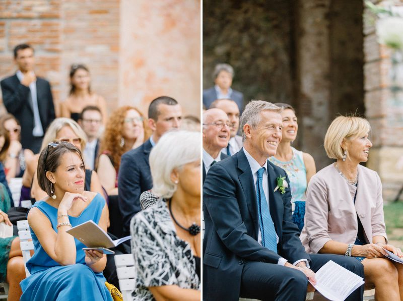 057-italy-wedding-ceremony
