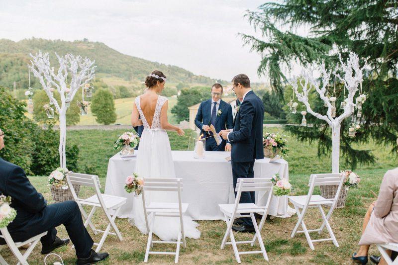 060-villa-dei-vescovi-wedding