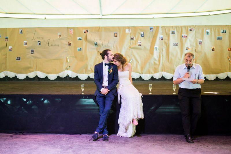 061-circus-tent-wedding