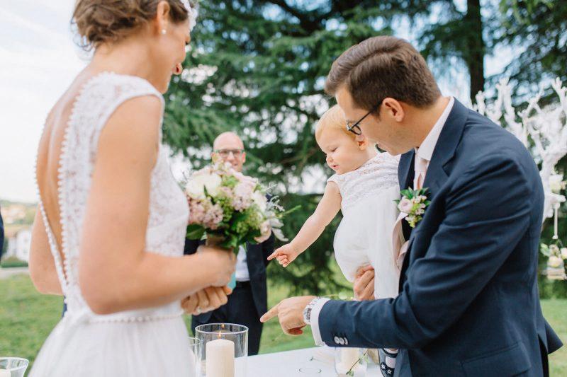 061-villa-dei-vescovi-wedding