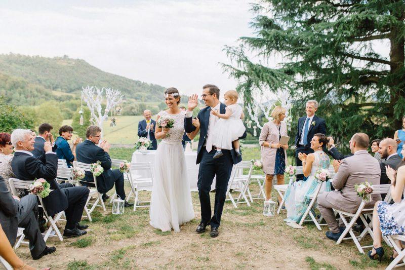 062-villa-dei-vescovi-wedding-ceremony