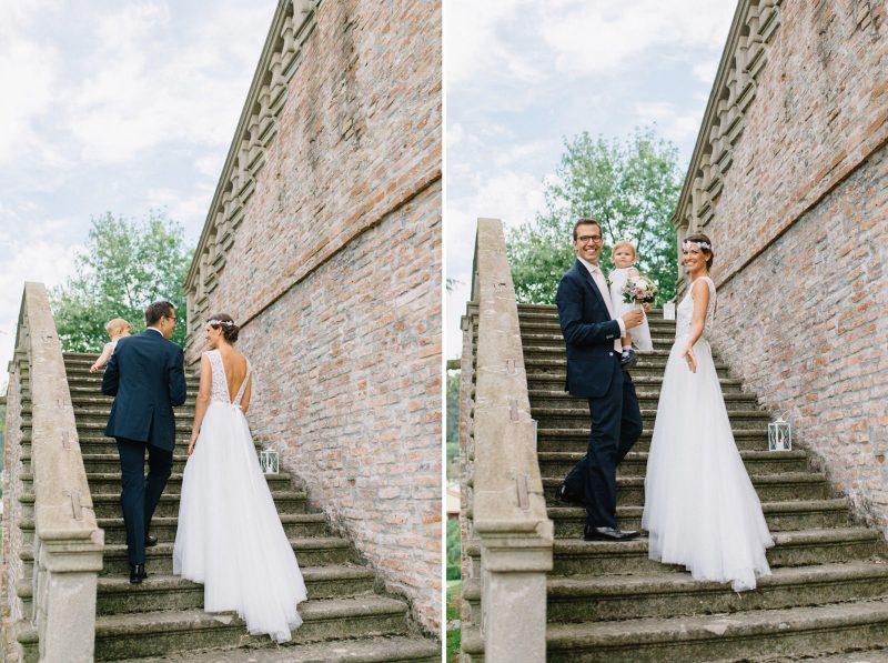 063-villa-dei-vescovi-wedding-ceremony