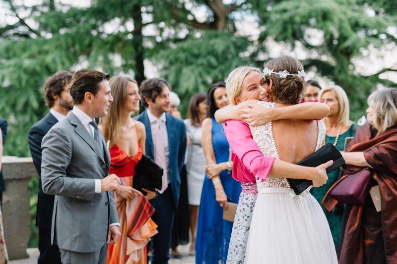 065-villa-dei-vescovi-wedding