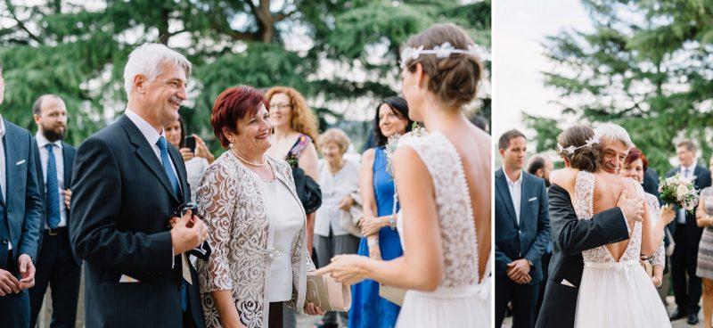 066-villa-dei-vescovi-wedding