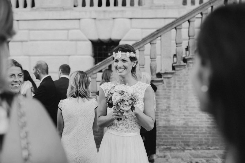 068-villa-dei-vescovi-wedding