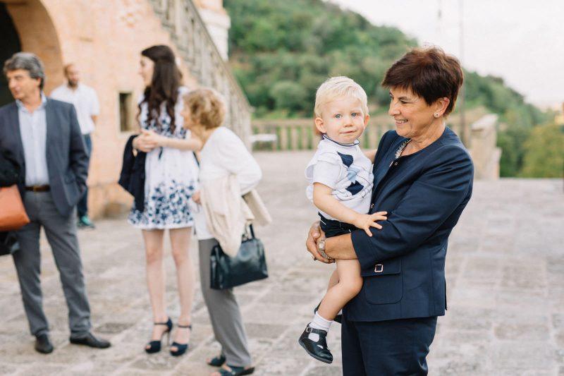 071-villa-dei-vescovi-wedding
