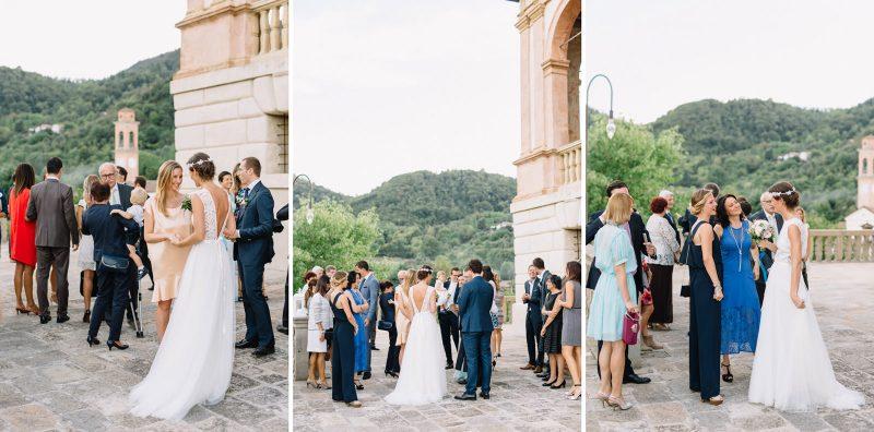 072-villa-dei-vescovi-wedding