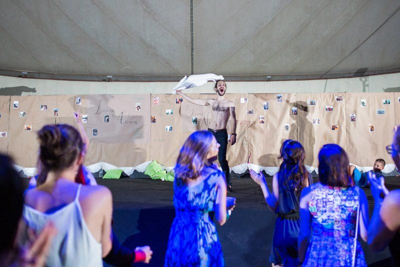 080-circus-tent-wedding