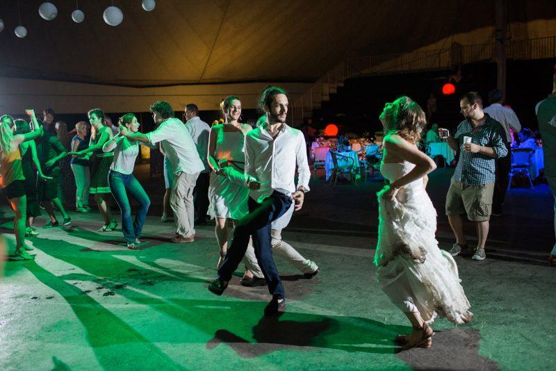 084-circus-tent-wedding