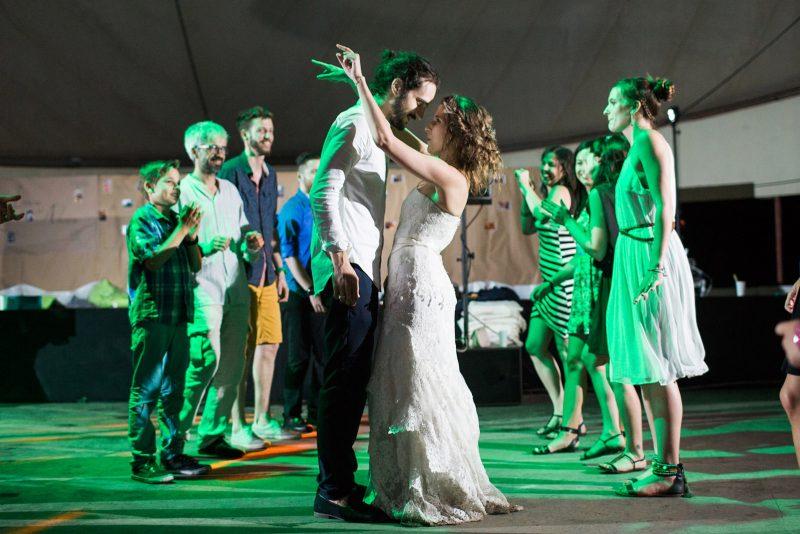 087-circus-tent-wedding