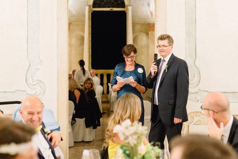 102-villa-dei-vescovi-matrimonio
