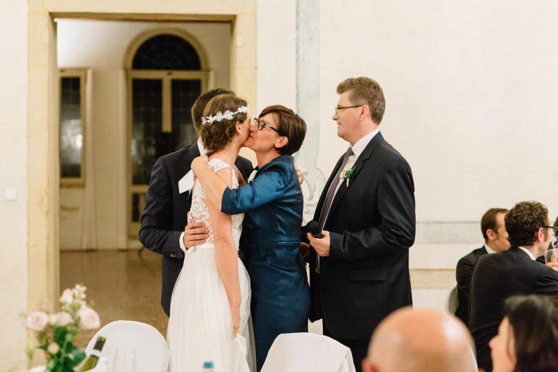 107-villa-dei-vescovi-matrimonio