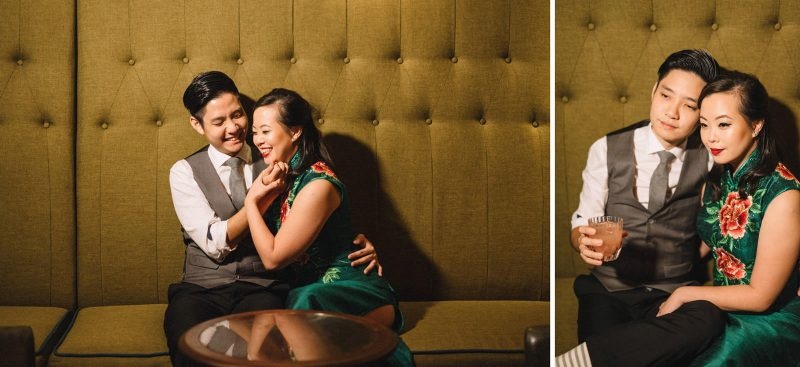 11-ps150-pre-wedding