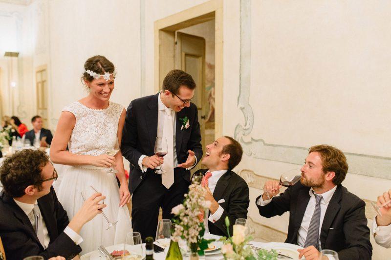 115-villa-dei-vescovi-matrimonio