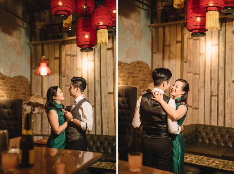 12-ps150-pre-wedding