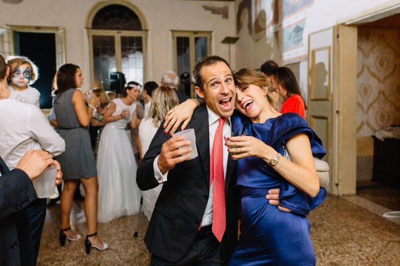 125-villa-dei-vescovi-matrimonio