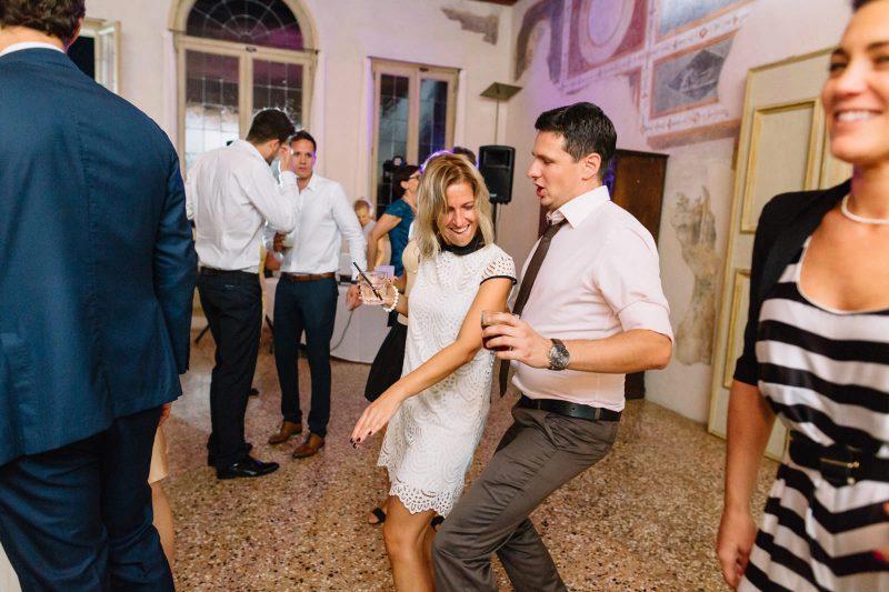 127-villa-dei-vescovi-matrimonio