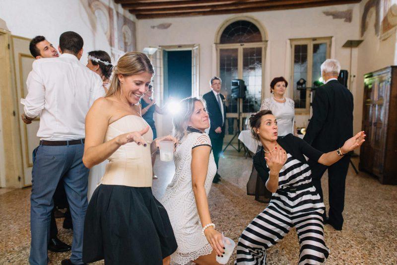 129-villa-dei-vescovi-matrimonio
